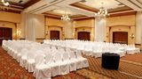 JW Marriott Hotel Quito Meeting