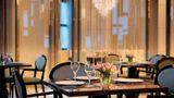 Pik Palace, Shahdag, Autograph Coll Restaurant