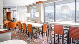Residence Inn National Harbor Restaurant