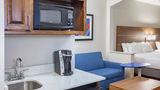 Holiday Inn Express Texarkana Room