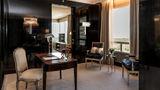Alvear Icon Hotel Room