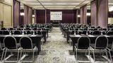 Alvear Icon Hotel Ballroom