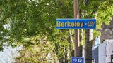 Graduate Berkeley Other