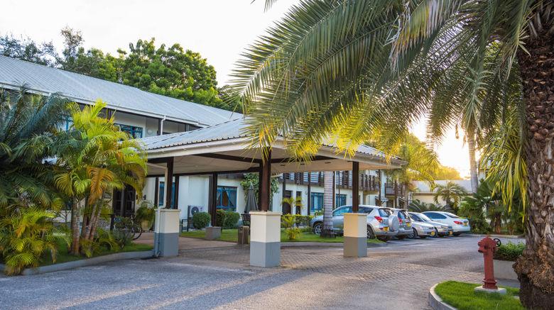 "Protea Hotel Oyster Bay Dar es Salaam Exterior. Images powered by <a href=""http://www.leonardo.com"" target=""_blank"" rel=""noopener"">Leonardo</a>."