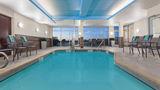 Fairfield Inn & Suites Tucumcari Recreation