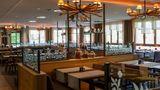 Valbella Resort Restaurant