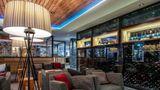 Valbella Resort Lobby