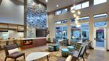 Residence Inn Provo South University Lobby