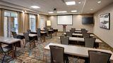 Residence Inn Provo South University Meeting