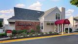 Residence Inn Louisville East Exterior