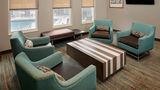 Residence Inn Louisville East Lobby