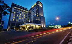 Impiana Hotel Senai, Johor Bahru