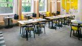 Ibis Styles Budapest City Hotel Restaurant