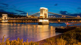 Ibis Styles Budapest City Hotel Other