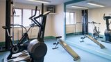 Holiday Inn A55 Chester West Health Club