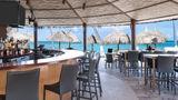 Holiday Inn Resort & Casino Aruba Beach Restaurant