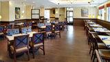 Holiday Inn & Suites Winnipeg Restaurant