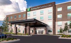 Holiday Inn Express & Suites Punta Gorda