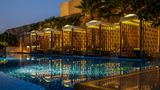 Taj City Centre Pool