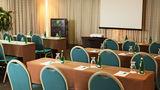Holiday Inn Meeting