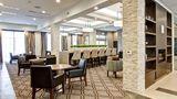 Holiday Inn Express & Suites Oshawa Restaurant