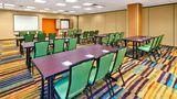 Fairfield Inn & Suites Lexington Meeting