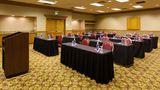 Holiday Inn Cincinnati-Airport Meeting