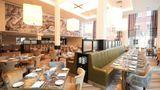 Hastings  Grand Central Hotel Restaurant