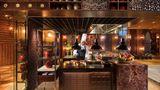 InterContinental Nantong Restaurant