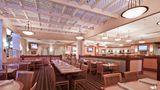 Holiday Inn Flint Gateway Restaurant