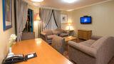 Protea Hotel Oyster Bay Dar es Salaam Suite