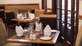 Protea Hotel Oyster Bay Dar es Salaam Restaurant