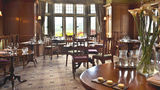 Holbeck Ghyll Country House Hotel Restaurant