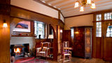 Holbeck Ghyll Country House Hotel Lobby