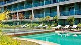 InterContinental Estoril Pool