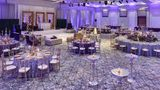 The Hotel at Avalon-Autograph Collection Ballroom