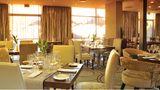 Holiday Inn Johannesburg Rosebank Restaurant