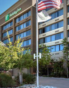 Holiday Inn Denver-Lakewood