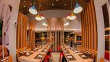 Ibis Iquique Restaurant