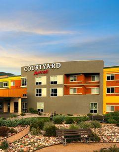 Courtyard Glenwood Springs