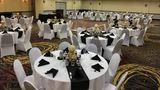 Holiday Inn Express Towson Ballroom