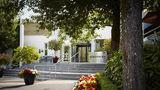 Sligo Park Hotel Exterior