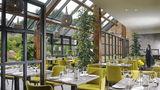 Sligo Park Hotel Restaurant