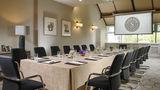 Sligo Park Hotel Meeting