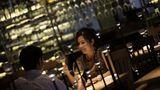 InterContinental Kuala Lumpur Restaurant
