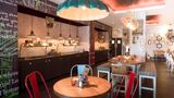 Novotel London Tower Bridge Restaurant