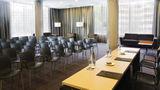 Eurostars Palace Meeting