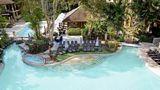 Pullman Palm Cove Sea Temple Resort/Spa Exterior