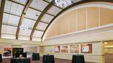 JW Marriott Chicago Meeting