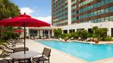 Holiday Inn Houston NRG/Medical Center Pool